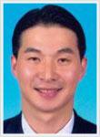 大腸直腸外科-謝榮鴻 醫師照片