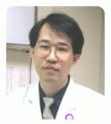 一般外科-陳威廷 醫師照片