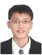 新陳代謝科-羅元豪 醫師照片