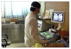 看大圖:腹部超音波檢查(另開新視窗)