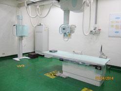 看大圖:SHIMADZU診斷X光機(另開新視窗)