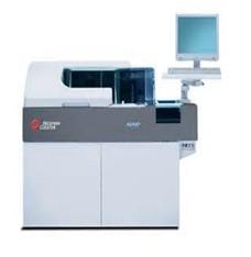 看大圖:AU 680 全自動生化分析儀(另開新視窗)