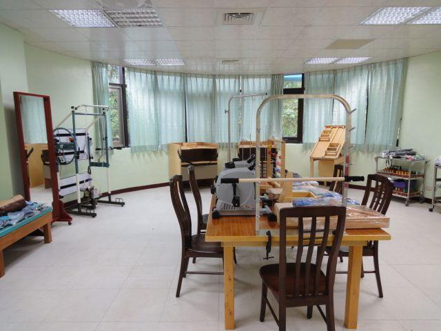 看大圖:職能治療室3(另開新視窗)