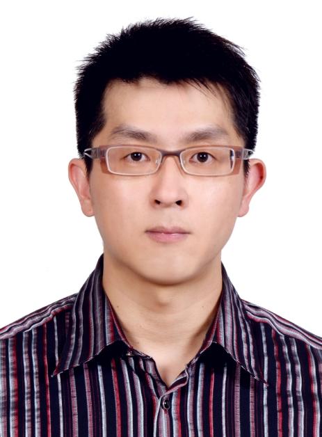 骨科-宋卓俍 醫師照片