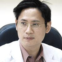 婦產科-莊志吉 醫師照片