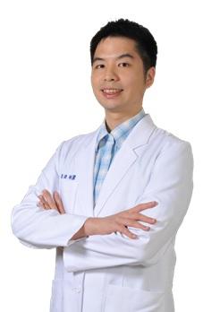 傳統醫學科-張家國 醫師照片