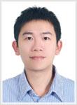 心臟內科-林晉宇 醫師照片