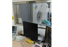 看大圖:16切 電腦斷層掃描儀(另開新視窗)